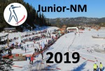 Junior NM 2019